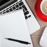 What Should You Blog About?